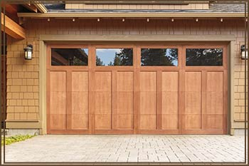 SOS Garage Door Service Georgetown, TX 512-688-6066